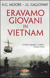 Eravamo giovani in Vietnam