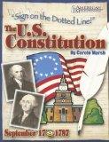The U.S. Constitutio...