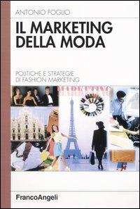 Il Marketing Della Moda