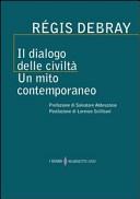 Il dialogo delle civiltà
