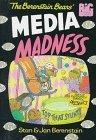 The Bbears' Media Ma...