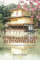 When the Cherry Blossoms Fall