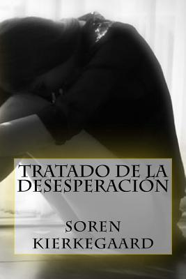 Tratado de la desesperación