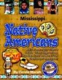 Mississippi Indians