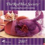 Red Hat Society 2007...