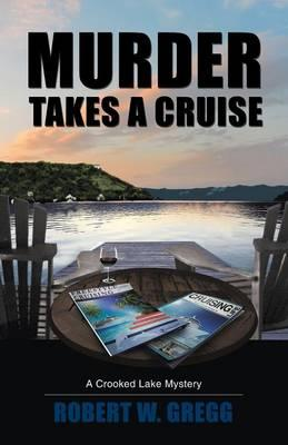 Murder Takes a Cruise