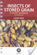 Insects of Stored Gr...