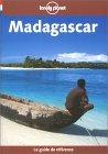Madagascar 2002
