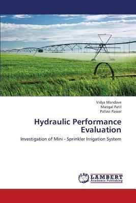 Hydraulic Performance Evaluation