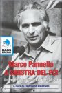 Marco Pannella a sin...