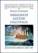 Immagini di Goethe dall'Italia