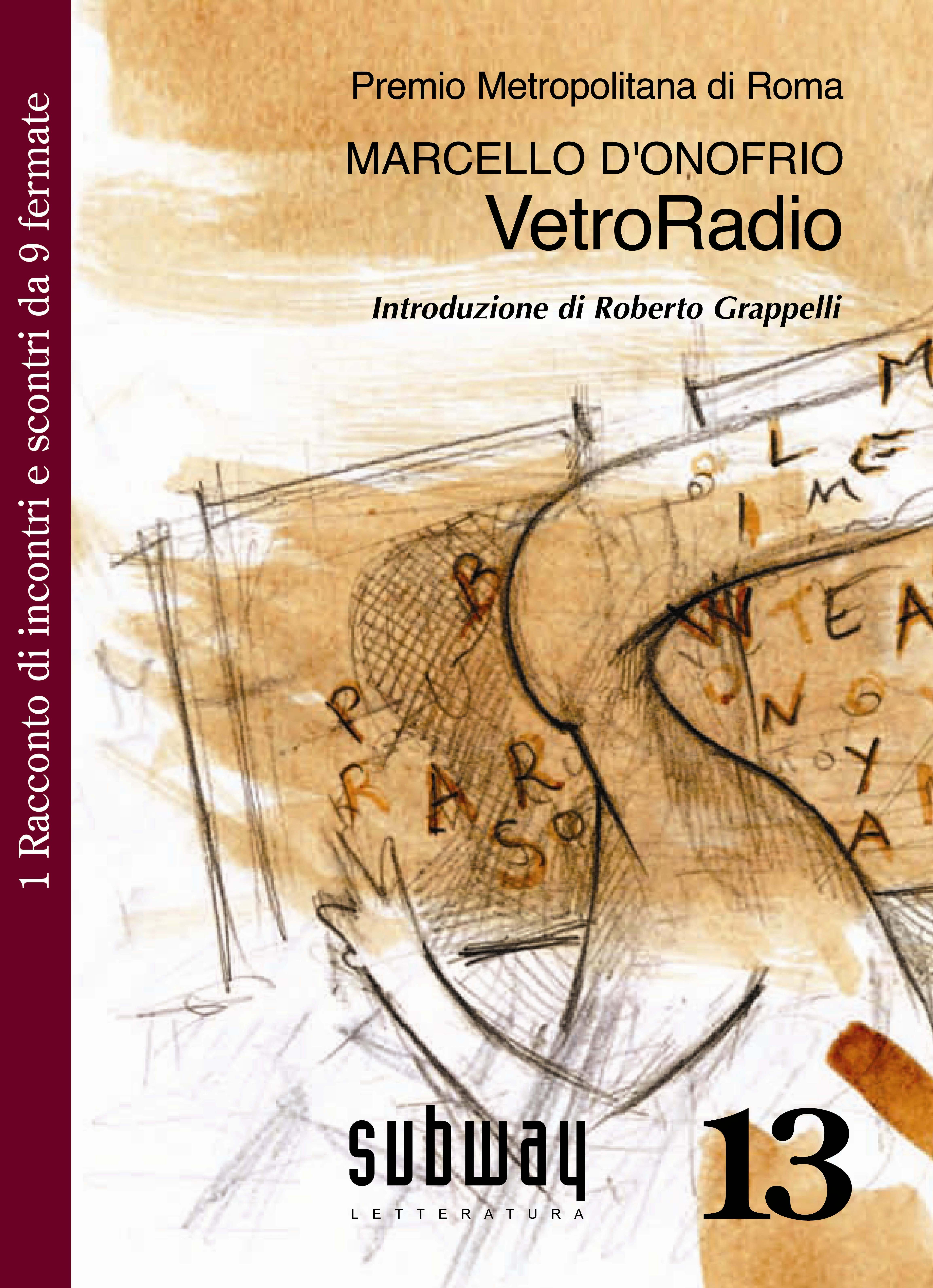 VetroRadio
