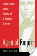 Agent of empire