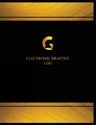 Electronic Drafter Logbook