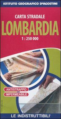 Lombardia 1:250