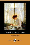 The Wife and Other Stories (Dodo Press)