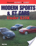 Modern Sports and Gt Cars Under $20K