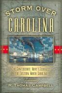Storm Over Carolina