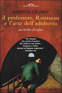 Il professore, Rouss...