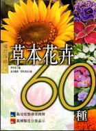 草本花卉60種