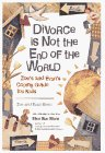 Divorce Is Not the E...