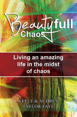 Beautyfull Chaos
