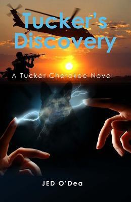 Tucker's Discovery