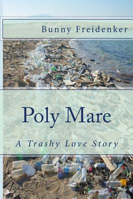 Poly Mare