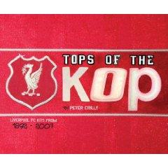 Tops of the Kops