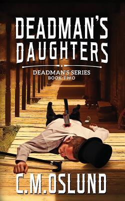 Deadman's Daughters