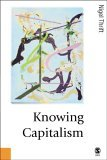 Knowing Capitalism