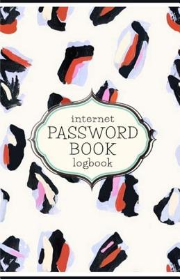 Internet Password Bo...