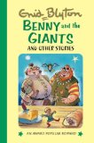 Benny and the Giants