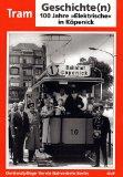 Tram-Geschichte(n)