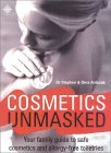 Cosmetics Unmasked