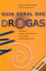 Guia Geral das Drogas