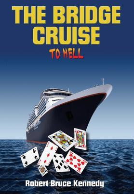 BRIDGE CRUISE TO HELL
