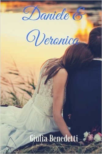 Daniele & Veronica