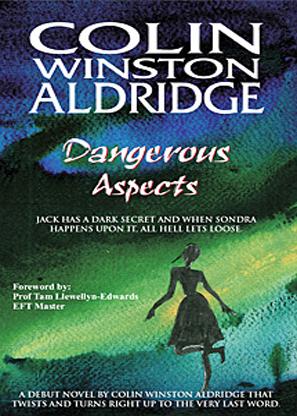 Dangerous Aspects