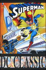 Superman Classic vol...