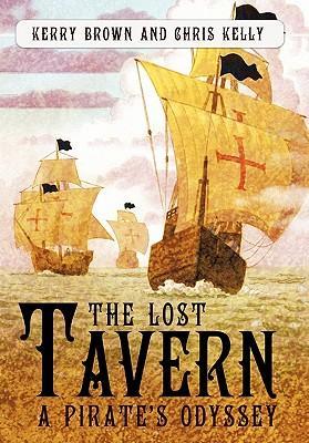 The Lost Tavern