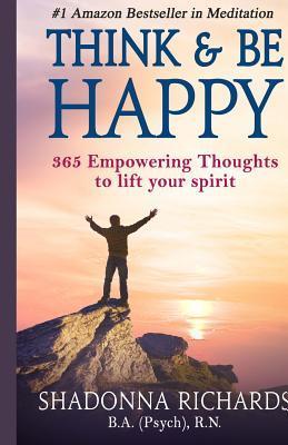 Think & Be Happy
