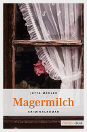 Magermilch