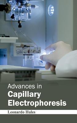 Advances in Capillary Electrophoresis