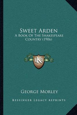 Sweet Arden