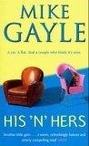 His N Hers~Mike Gayle