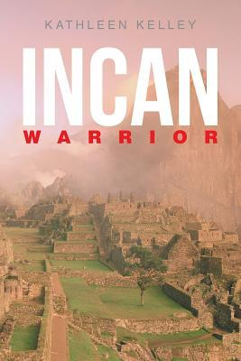 Incan Warrior