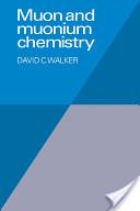 Muon and Muonium Chemistry