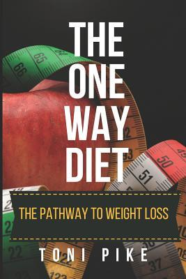 The One Way Diet