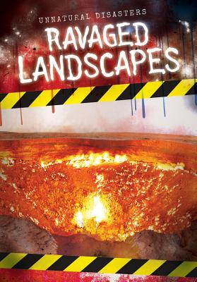 Ravaged Landscapes